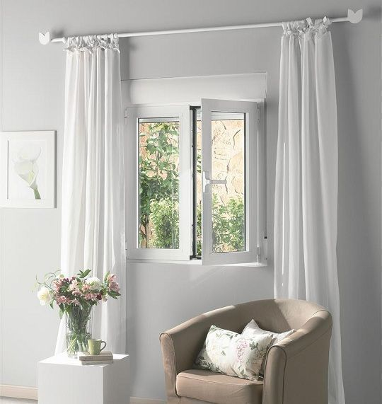 ventana-salon-cortinas.jpg