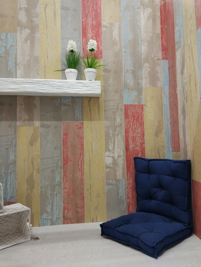 pared-friso-pvc-colores.jpg
