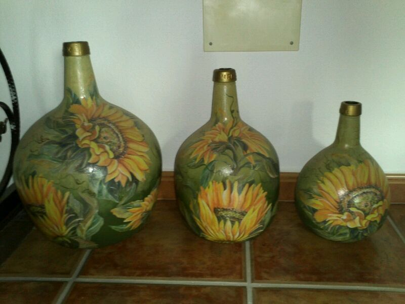botellas-decoupage.jpg