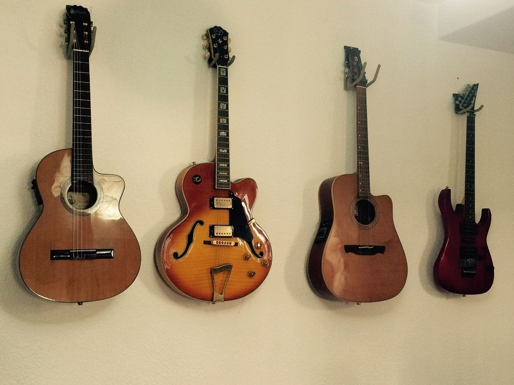 decoracion-instrumentos-pared.jpg