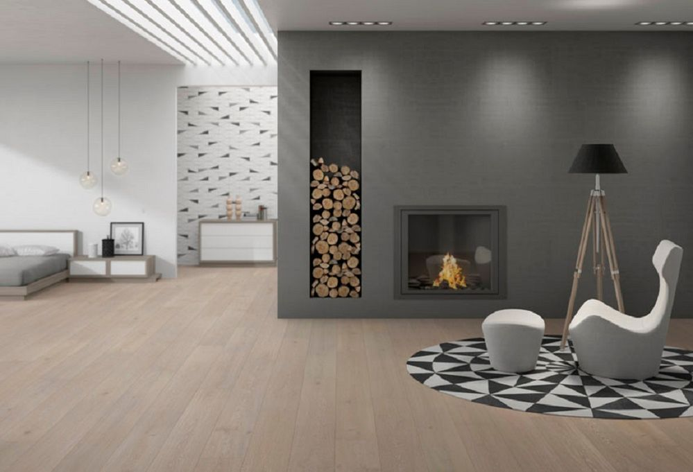 suelo-madera-scandi-black-white.jpg