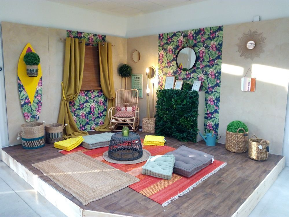 salon-decoracion-hawaiana.jpg