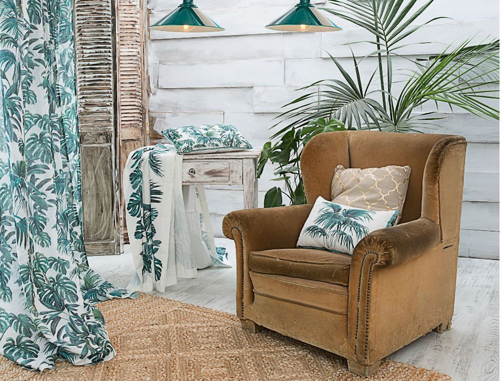 decorar-sofa-floral.jpg