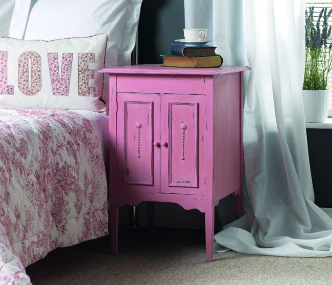 mueble-chalky-finish.jpg