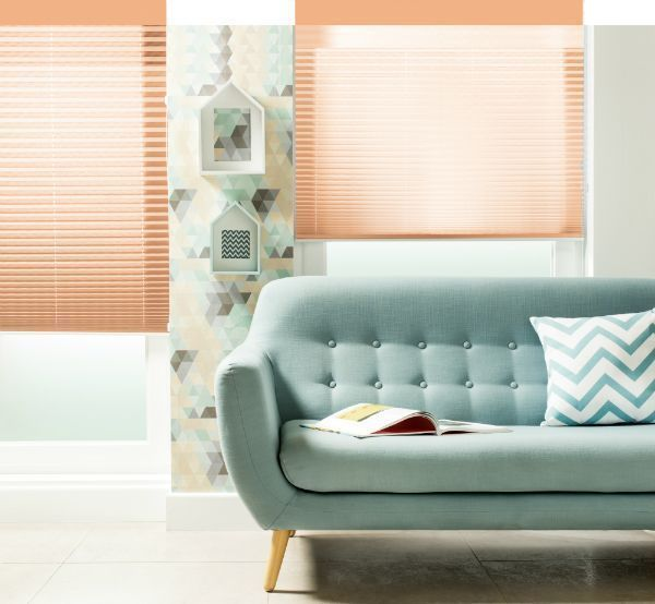 decoracion-color-pastel.jpg