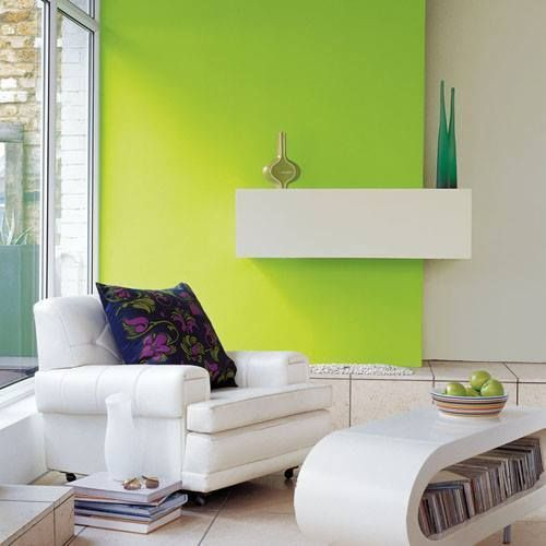 salon-pared-verde.jpg