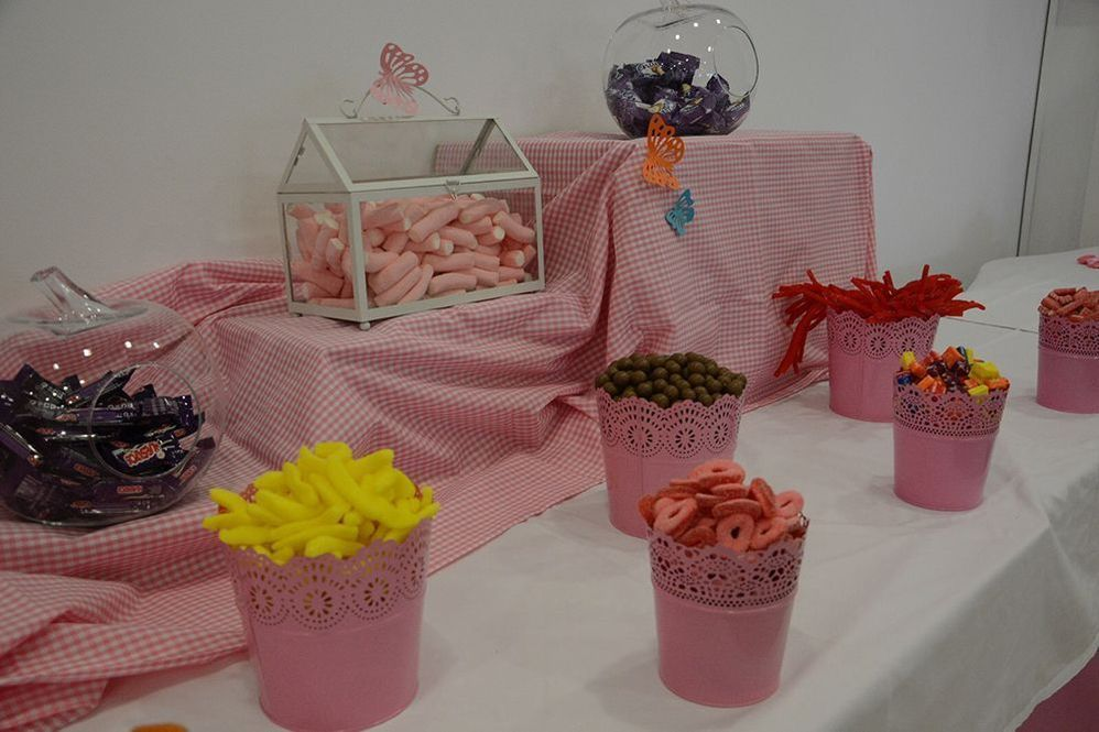 candy-bar-cumpleanos.jpg