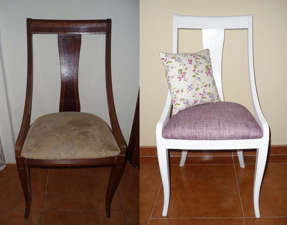 antes-despues-silla-restaurada.jpg