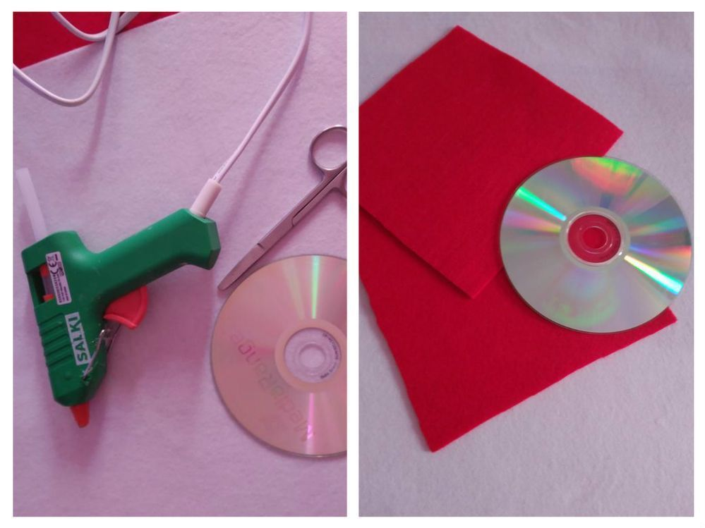 collage-posavasos-cd.jpg