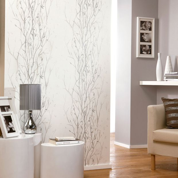 papel-pintado-pared-salon.jpg