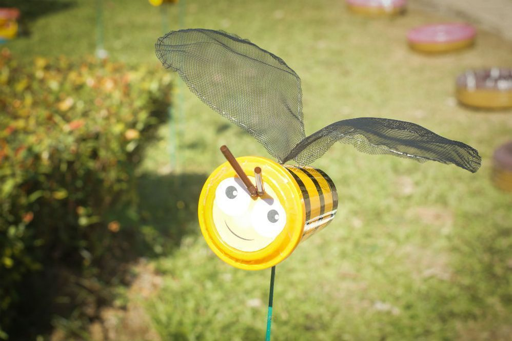 abeja-decorativa-diy.jpg