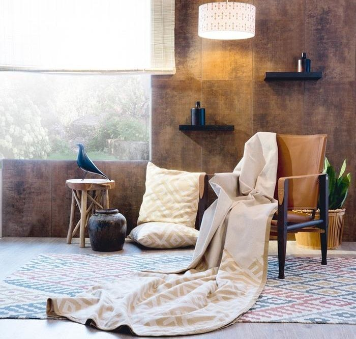 home decor blogs south africa claves para decorar tu sal 243 n con motivos africanos leroy 12215