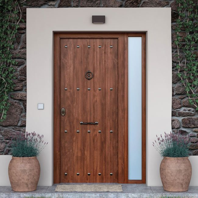Leroy merlin manillas puertas awesome related post with - Tiradores puertas leroy merlin ...