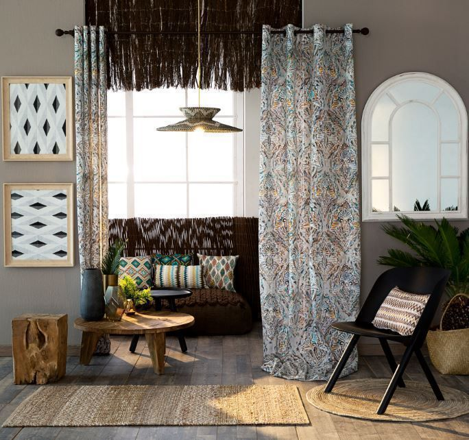 salon-tendencia-boho-chic.jpg