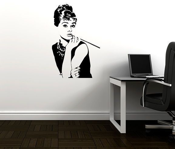 sticker-pared-audrey-hepburn.jpg