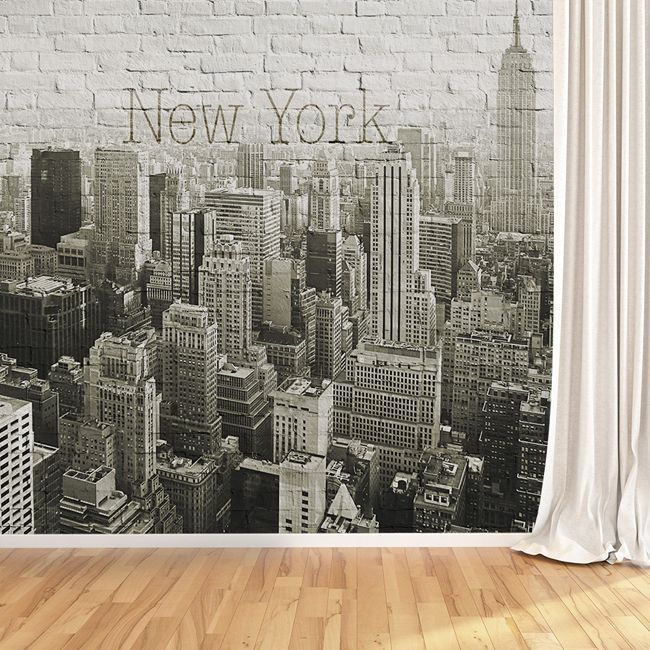 decoracion-pared-new-york-city.jpg