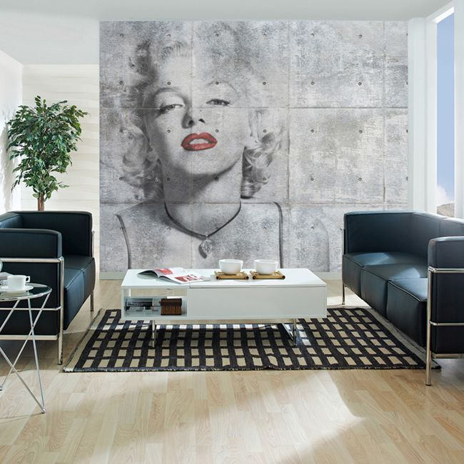 marilyn-monroe-mural-pared.jpg