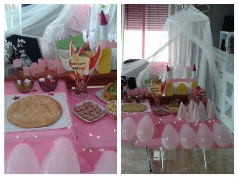 collage-mesa-baby-shower.jpg