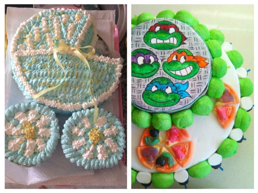 collage-tarta-baby-shower.jpg