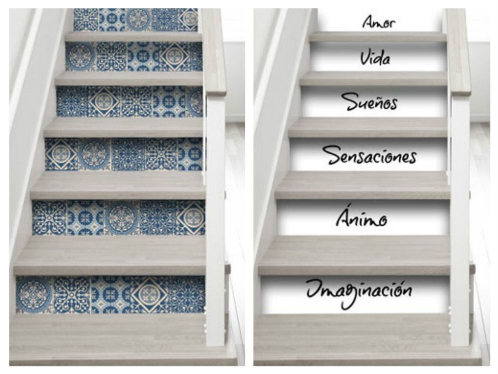 collage-escaleras-stickers.jpg