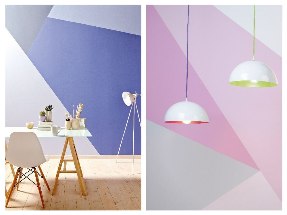 collage-pared-formas-geometricas.jpg