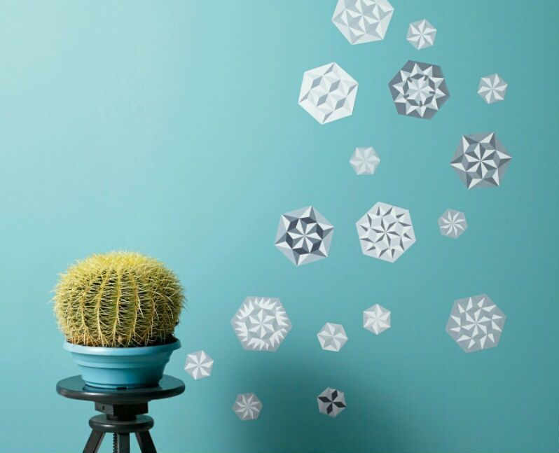 pared-decorada-formas-geometricas.jpg