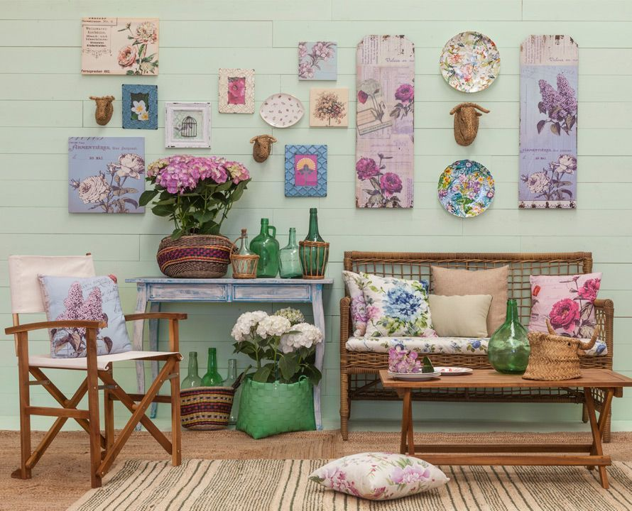 decoracion-floral-salon.jpg