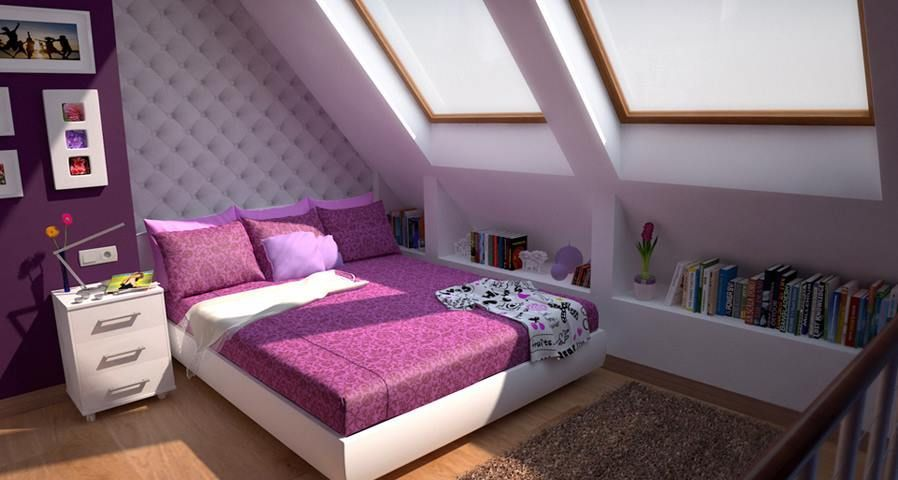 habitacion-morado-color-estado-animo.jpg