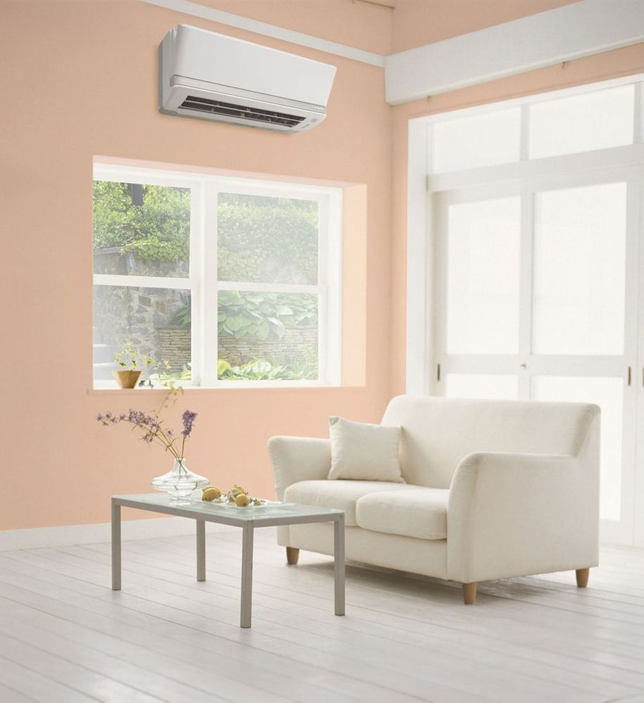 aire-acondicionado-inverter-salon.jpg