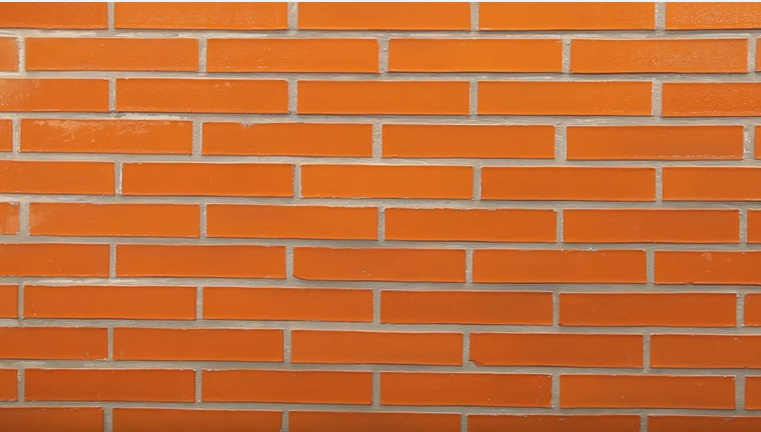 pared-ladrillo.png