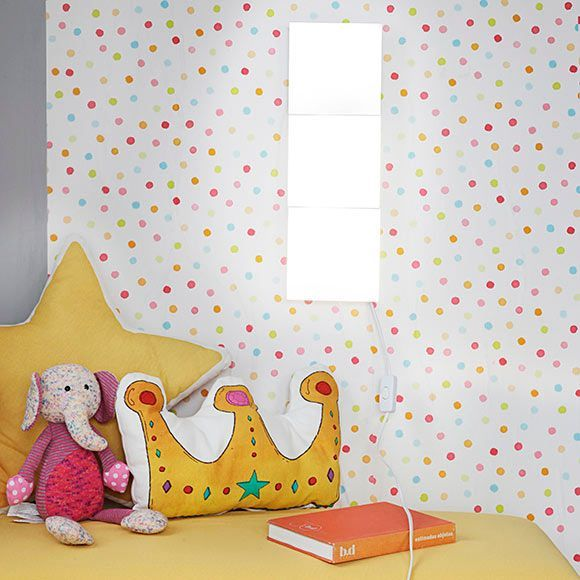 led-decoracion-infantil.jpg
