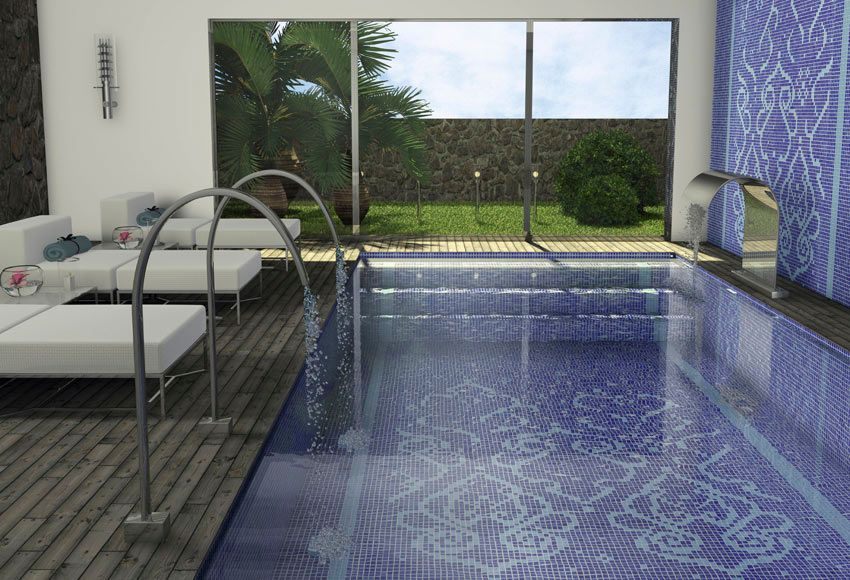 gresite-piscina-interior-pared.jpg