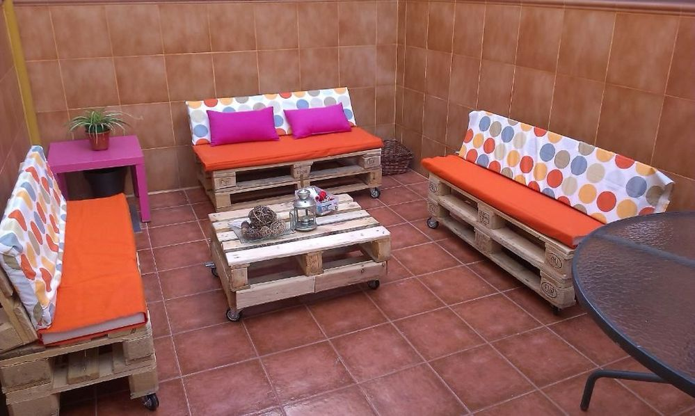 muebles-terraza-palets-eco-chic.jpg