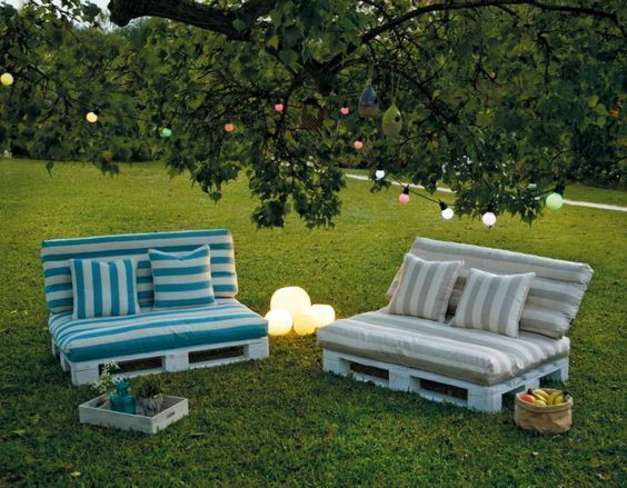 sofa-palets-decorar-jardin.jpg