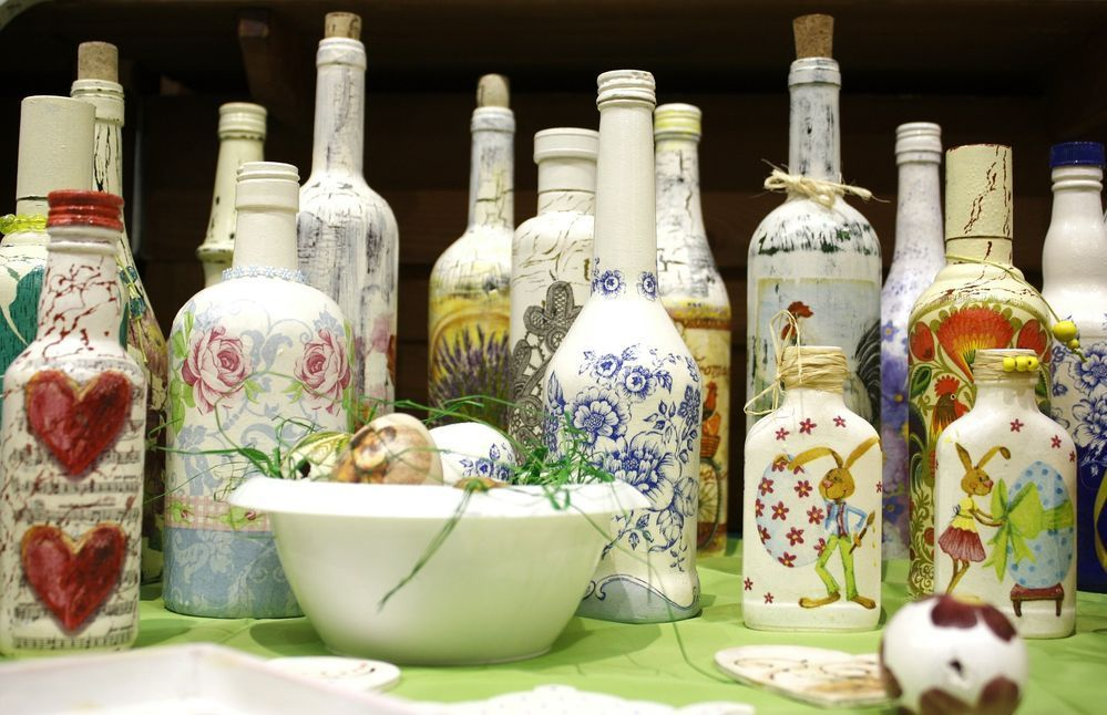 decorar-coleccion-botellas.jpg