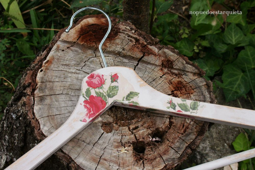 diy-percha-original-decoupage.jpg