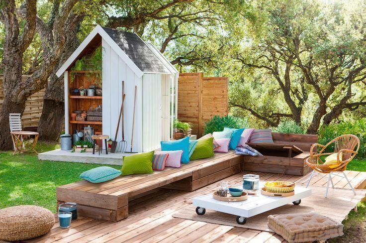 ambiente-chill-out-caseta-jardin.jpg