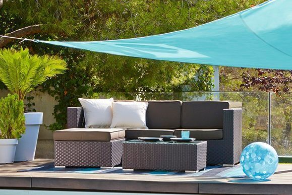 ambiente-chill-out-terraza-sofa-toldo.jpg