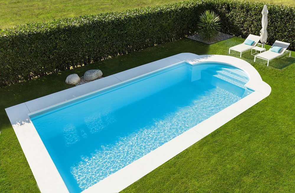 decora-forma-piscina-rectangular.jpg