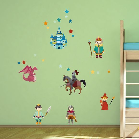 vinilo-infantil-decoracion-pared.jpg
