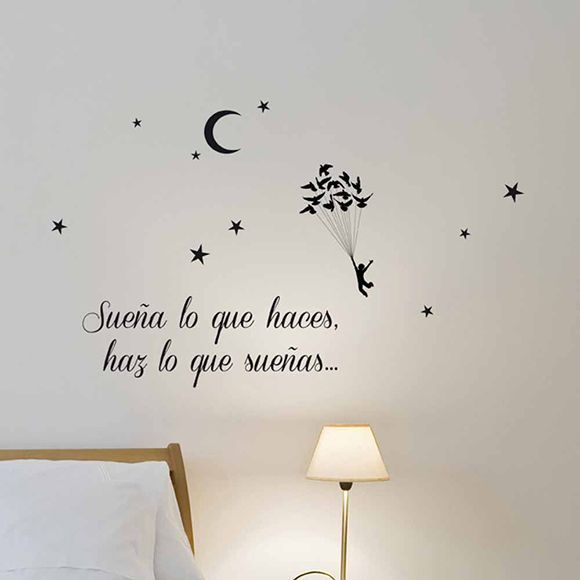 stickers-pared-dormitorio.jpg