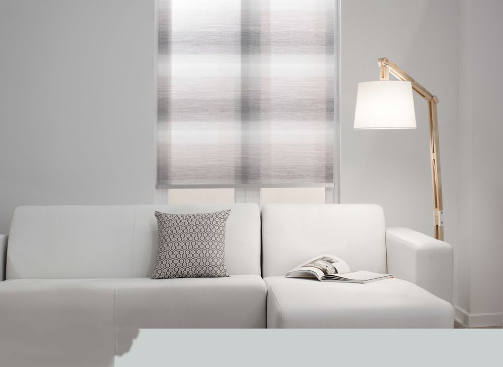 salon-blanco-combinar-muebles-pared.jpg