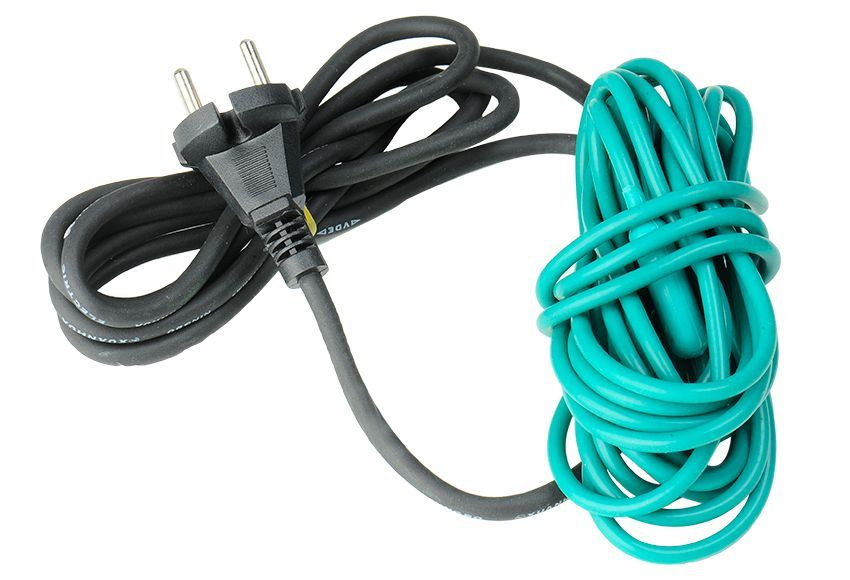 cable ca.jpg
