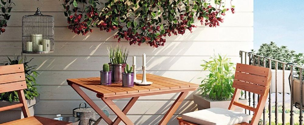 decorar-terraza-playa-plantas.jpg