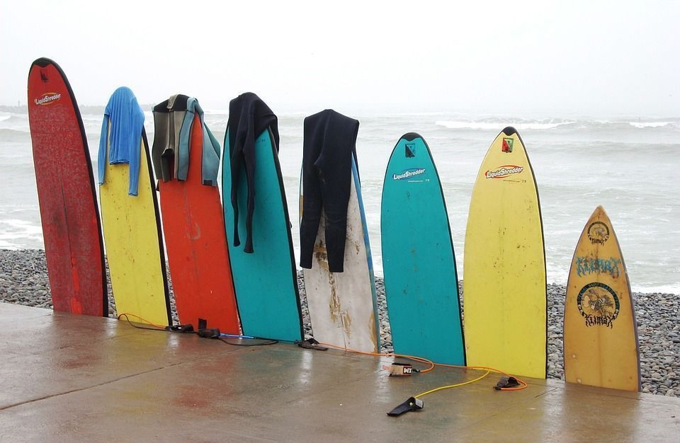 aire-surfero-tablas-surf.jpg
