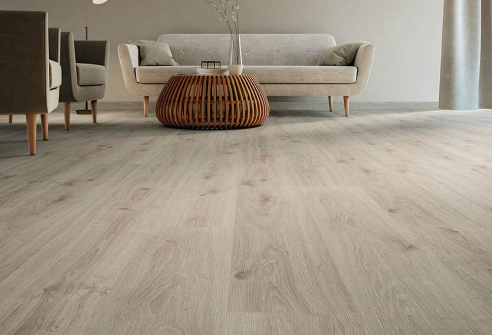 Guillotina para laminado leroy merlin cheap beautiful for Suelos laminados opiniones