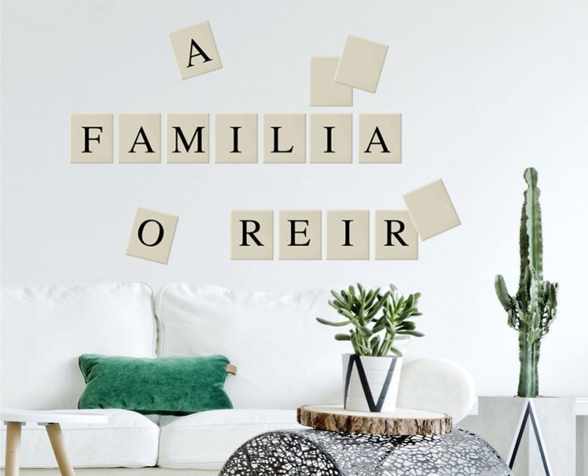 sticker-decorativo-familia.JPG