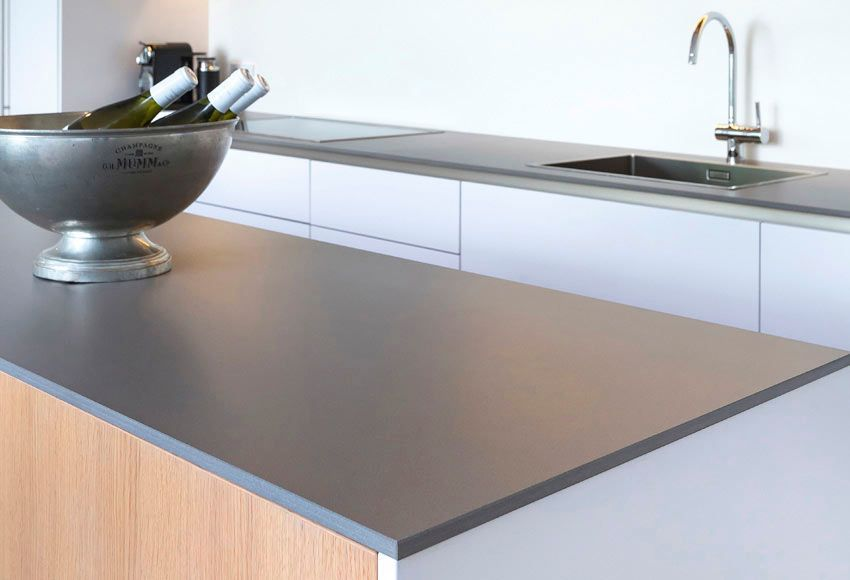 encimera-neolith-cement.jpg
