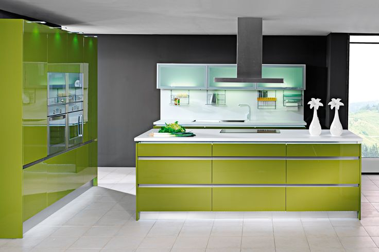 Awesome Muebles De Cocina Leroy Merlin Contemporary - Casas: Ideas ...