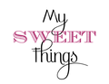 My_Sweet_Things